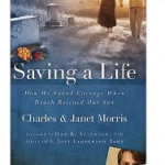 Saving a life {free e-book}