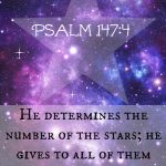 Bible Verse of the Day {9-3-13}
