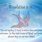 Bible Verse of the Day {9-5-13}