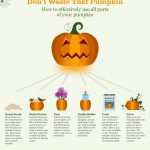 Hey! Don't toss that pumpkin just yet!
