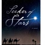 2 Free Kindle Books {on Amazon}